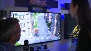 E3 2013: Knack - E3 Walkthrough