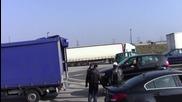 Камионче