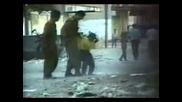 Свобода За Палестинския Народ!(муз. Йорум)
