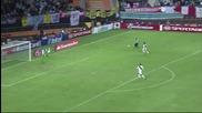 20.07 Перу – Уругвай 0:2 Полуфинали