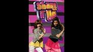 Shake It Up4
