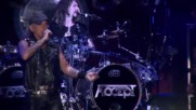 превод: Accept - Shadow Soldiers - Restless And Live Official Live Clip