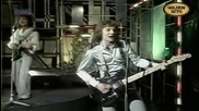 Smokie - Oh Carol (official H D video)