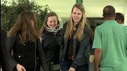 Бакалавърска програма по икономика в университета в Тилбург