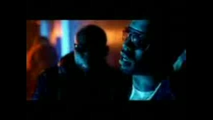 P. Diddy Feat Mario Winans