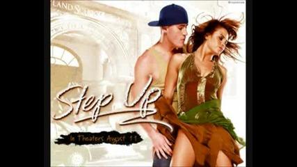 Step Up 2 Mix.