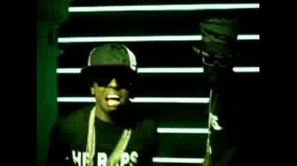 Lil Wayne - Got Money ft. T - Pain