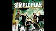 Simple Plan I Am Just A Kid (snimki)
