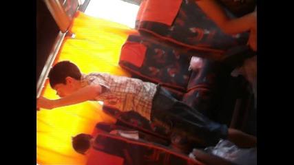 kio4ek 2011 (mario)