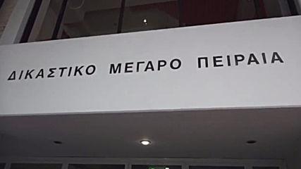 Greece: Athens court reviews bitcoin fraud suspect Vinnik's case€