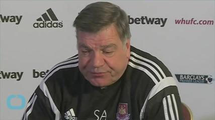 Bilic Confirmed as West Ham Manager