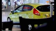 Top Gear 19.06.2011 (бг аудио) [част 4/4]