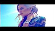 Jess Mills - End Credits ( M3llo Remix )