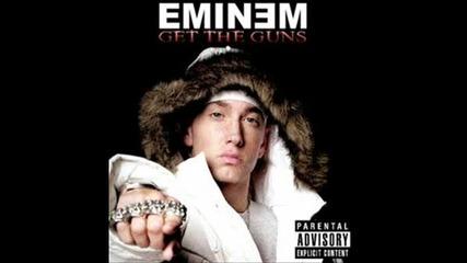 Eminem 4ever !!!!