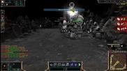 League of Legends Top 3 Ultra kill episode 1