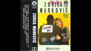 Zorica Markovic - Zasto sam te upoznala