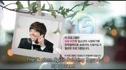 I Love Lee Tae Ri.09.1