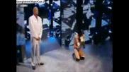 Cm Punk запазва световната си титла срещу Undertaker