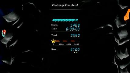 Ревю на играта Dust: An Elysian Tail - Afk Tv Еп. 28 част 2