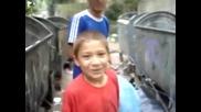 mostarski cigani (smqh)
