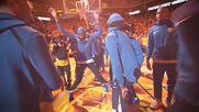 NBA се завръща на 20 октомври в ефира на DIEMA XTRA