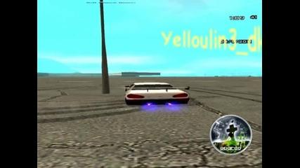 Yellowlin3_dk Powerfull
