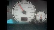 Audi S6 2.2 Turbo