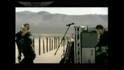 Linkin Park  - EMA наградите-Най Добра Група за 2007