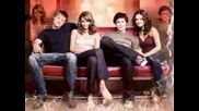 The O.c For Ever