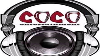 Dj-co-co-beat---01---na-kupon