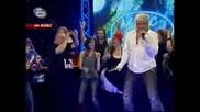 Азис - Нека Да Ти Дам(live От Music Idol)