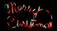 Merry Christmas - Anna Vissi - Kala Xristougenna