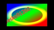vesko91260_intro