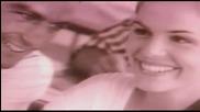 (1994) Ice Mc - Its A Rainy Day