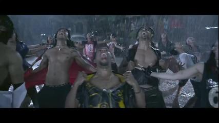 Промо - Any Body Can Dance - Bezubaan