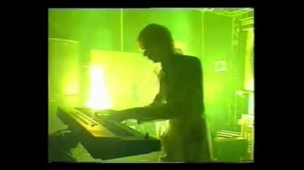 Rammstein - Trance(dance)