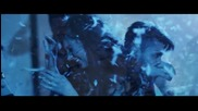 New 2015! Last Night - Liar ( Official Video)