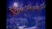 Весела Коледа на всички потребители на Vbox