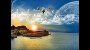Морето живо е и диша - автор Nanita - А.желязова