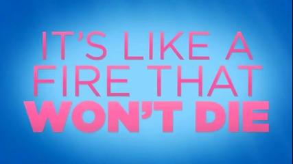 Бг Превод!!! Charice - One Day Lyrics