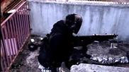 Annihilator - Deadlock - Music Video