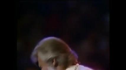 Kenny Rogers - Lady /превод/