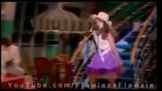 Debby Ryan- I'm A Country Girl