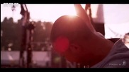 Wildstylez Feat. Niels Geusebroek - Year Of Summer ( Official Video 2013)