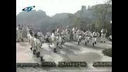 Северняшки Танц