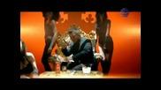 Константин - Mr.king Официално Видео Hd 720p