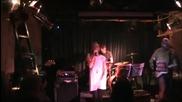 Jam Prime - Valerie - @ Swingin'hall
