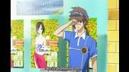 Kobato Епизод 10 Eng Sub Високо Качество