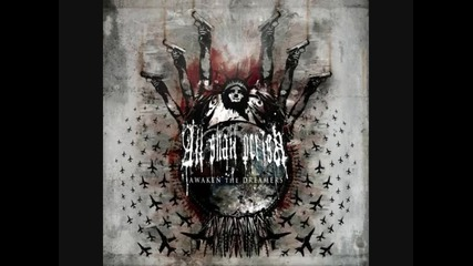 All shall perish - Black gold reign (hq)