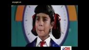 10 years of Kuch Kuch Hota Hai (part 1)